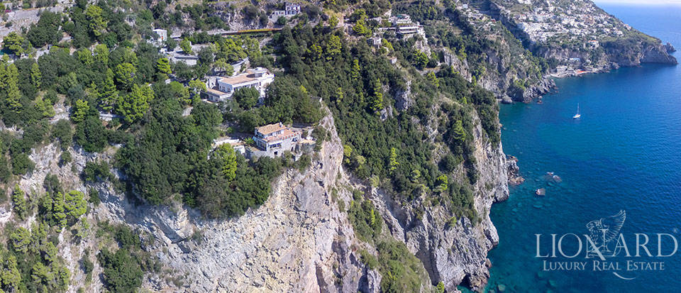Luxry hotel for sale on the Amalfi Coast Image 9