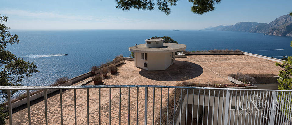 Luxry hotel for sale on the Amalfi Coast Image 11