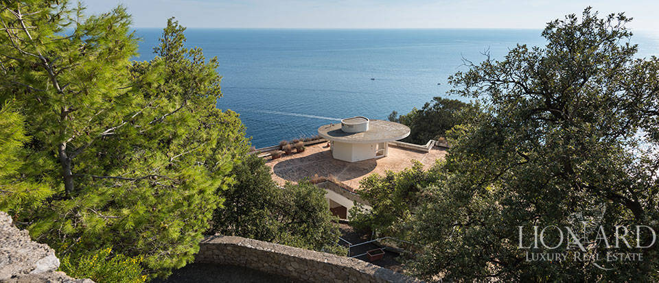 Luxry hotel for sale on the Amalfi Coast Image 12
