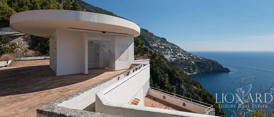 Luxry hotel for sale on the Amalfi Coast Image 14