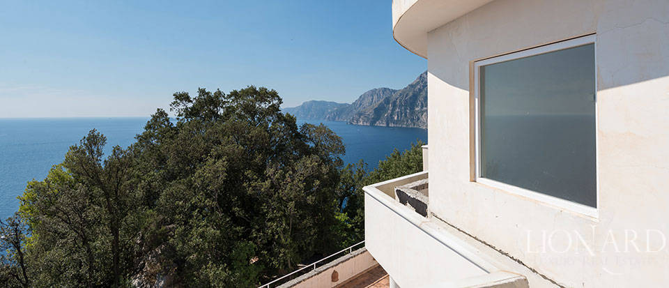 Luxry hotel for sale on the Amalfi Coast Image 15