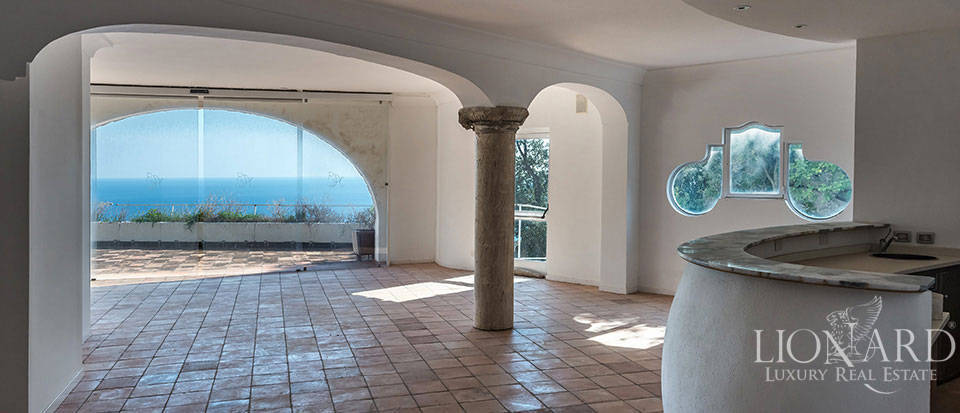 Luxry hotel for sale on the Amalfi Coast Image 21