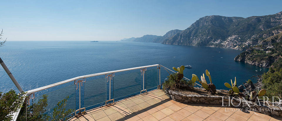 Luxry hotel for sale on the Amalfi Coast Image 41