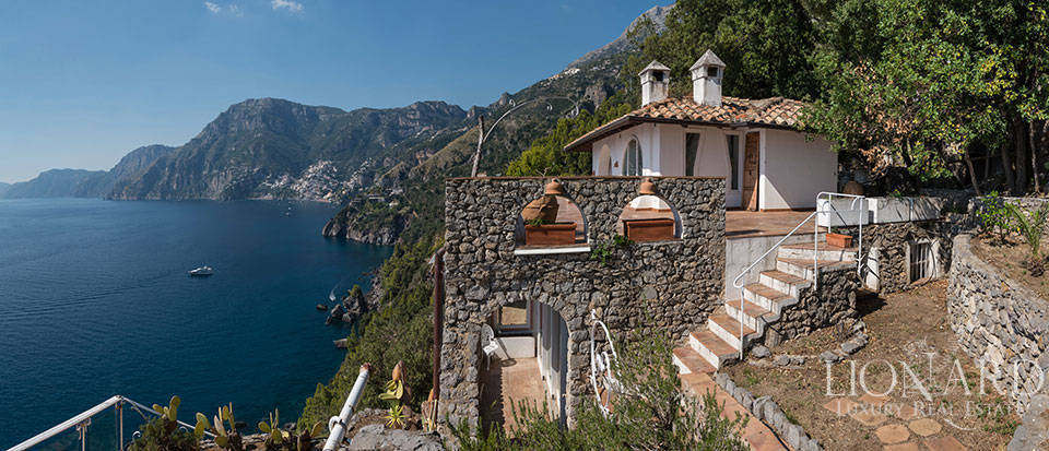 Luxry hotel for sale on the Amalfi Coast Image 42