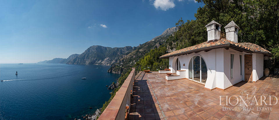Luxry hotel for sale on the Amalfi Coast Image 45