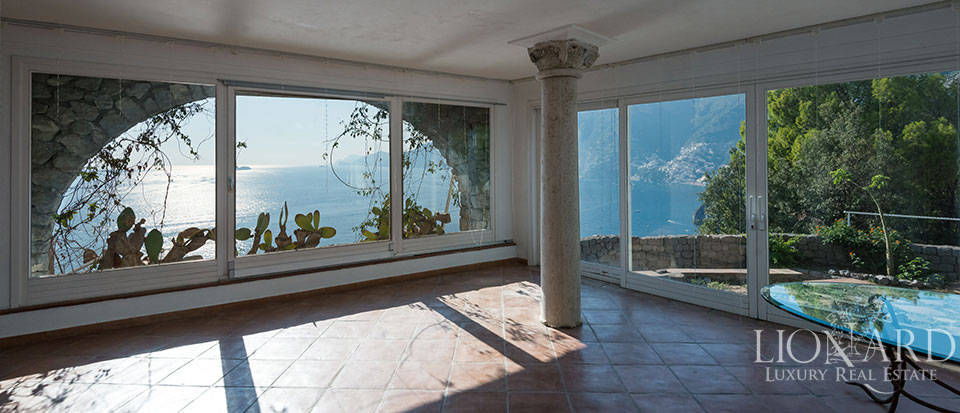 Luxry hotel for sale on the Amalfi Coast Image 46