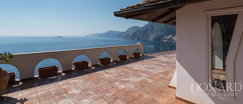 Luxry hotel for sale on the Amalfi Coast Image 47