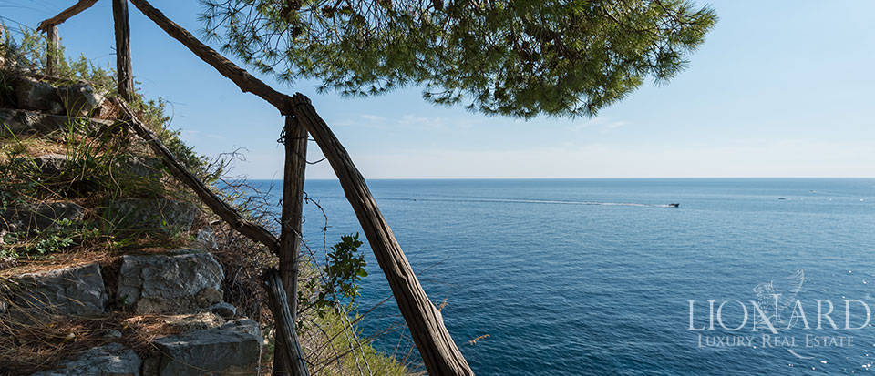 Luxry hotel for sale on the Amalfi Coast Image 54