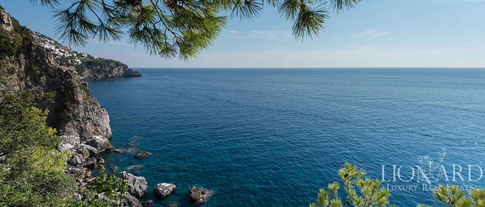 Luxry hotel for sale on the Amalfi Coast Image 55