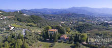 prestigious_real_estate_in_italy?id=1303