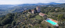 ancient castle for sale in florence