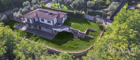 prestigious_real_estate_in_italy?id=1310