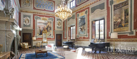 prestigious_real_estate_in_italy?id=1312