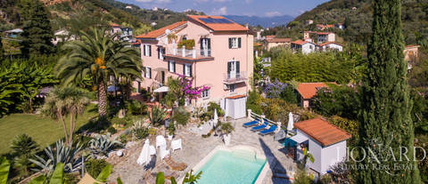 prestigious_real_estate_in_italy?id=1313