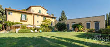 prestigious_real_estate_in_italy?id=1314