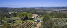 dream home for sale in chianti