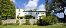 prestigious_real_estate_in_italy?id=1316