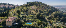 prestigious_real_estate_in_italy?id=1319