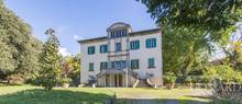 prestigious_real_estate_in_italy?id=1323