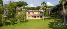 prestigious_real_estate_in_italy?id=1324