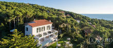 prestigious_real_estate_in_italy?id=1330