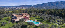 prestigious_real_estate_in_italy?id=1331