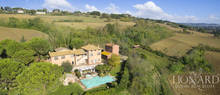 prestigious_real_estate_in_italy?id=1332