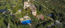 prestigious_real_estate_in_italy?id=1333