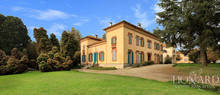 stunning castle for sale in novara