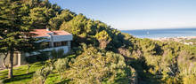 prestigious_real_estate_in_italy?id=1336