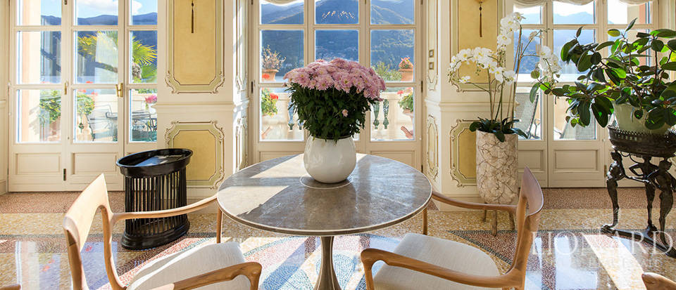 Luxury apartment for sale by Lake Como Image 18