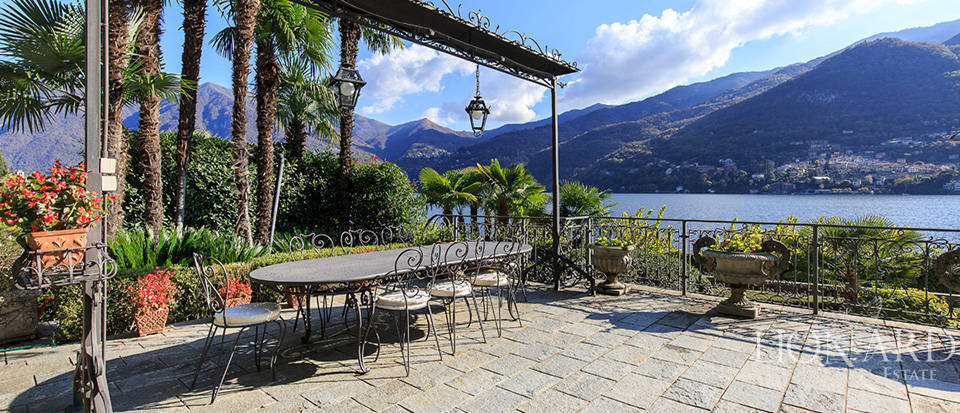 Luxury apartment for sale by Lake Como Image 8