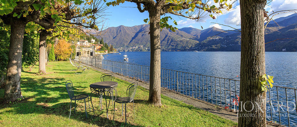 Luxury apartment for sale by Lake Como Image 9