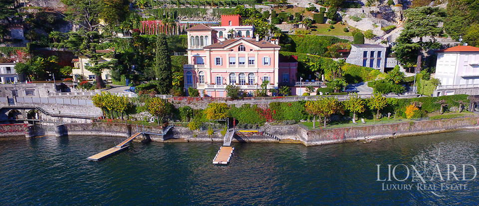 Luxury apartment for sale by Lake Como Image 49