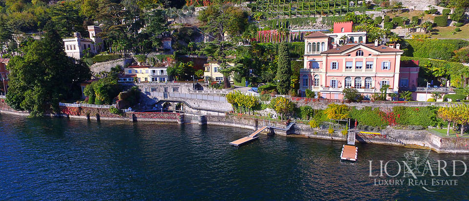 Luxury apartment for sale by Lake Como Image 50