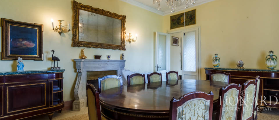 Luxury agritourism estate for sale in Siena Image 23