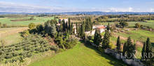 prestigious_real_estate_in_italy?id=1339