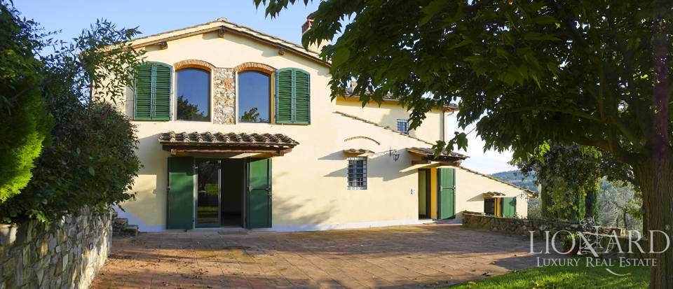 Stunning dream home for sale in Florence Image 1