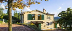 prestigious_real_estate_in_italy?id=1343