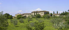 prestigious_real_estate_in_italy?id=1344