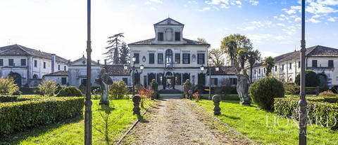 prestigious_real_estate_in_italy?id=1345