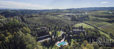 lovely farmstead for sale in florence