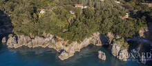 luxury villa for sale by lerici s sea