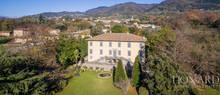 prestigious_real_estate_in_italy?id=1354