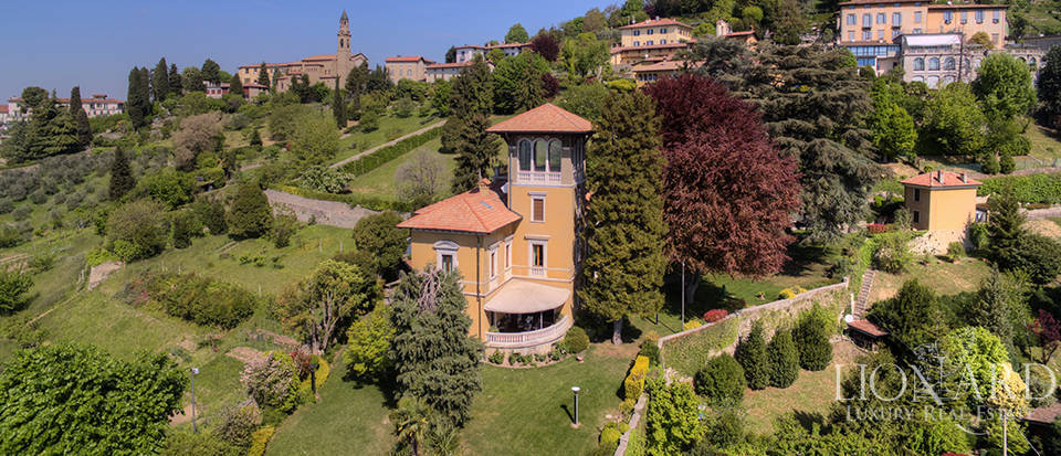 prestigious_real_estate_in_italy?id=1364