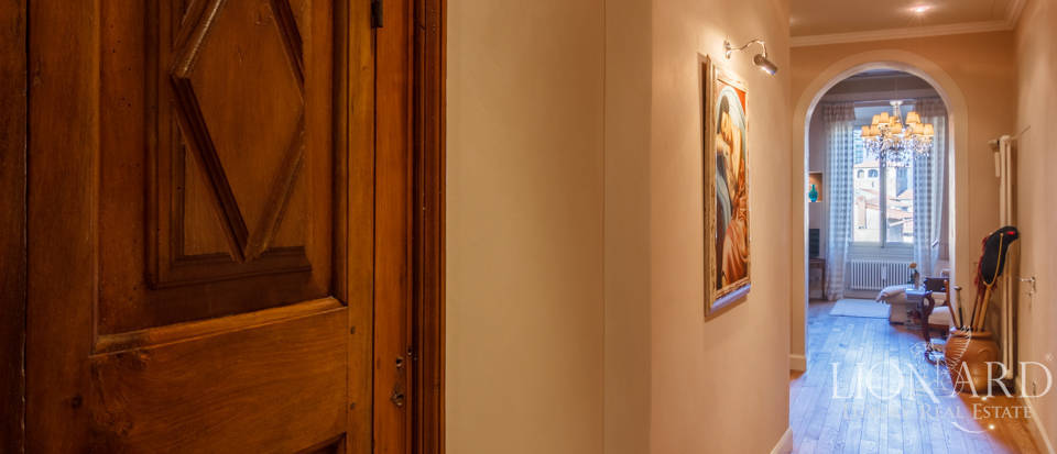 Apartment for sale Florence Image 4
