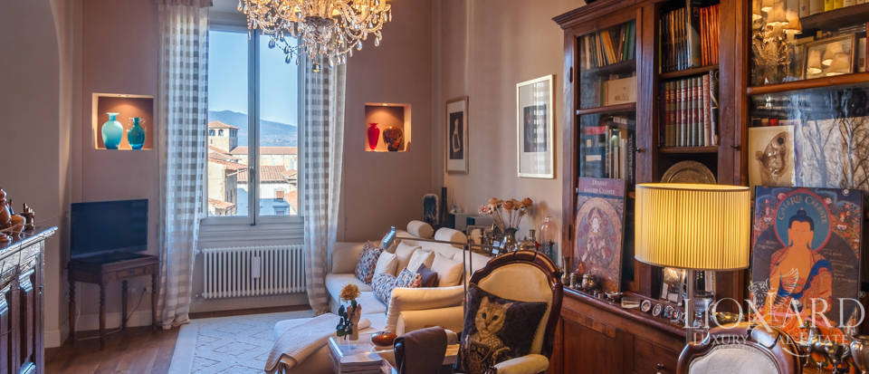Apartment for sale Florence Image 7