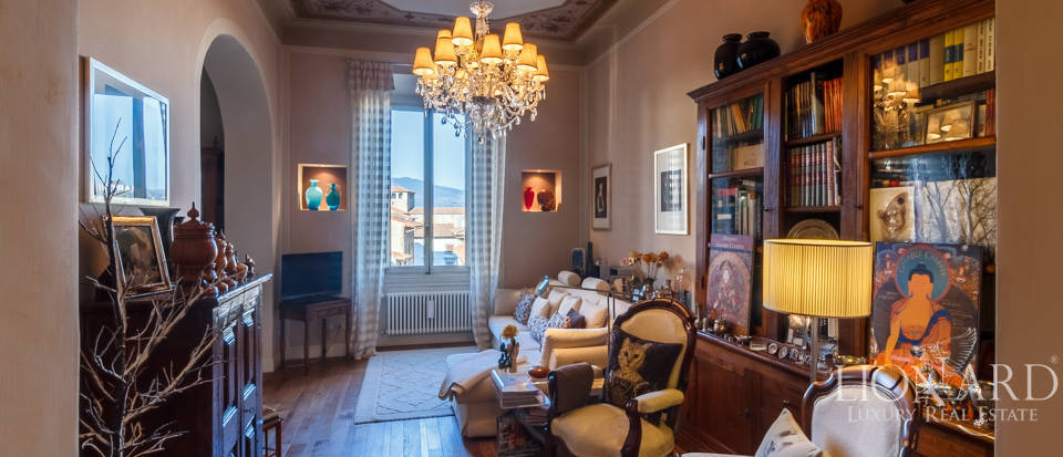 Apartment for sale Florence Image 8