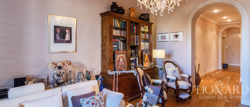 Apartment for sale Florence Image 9