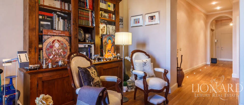 Apartment for sale Florence Image 12